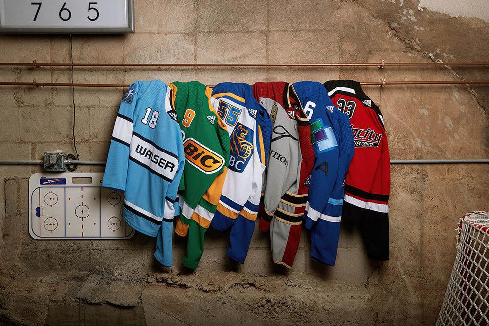 _adidasHockey_DaBeautyLeague_01.jpg
