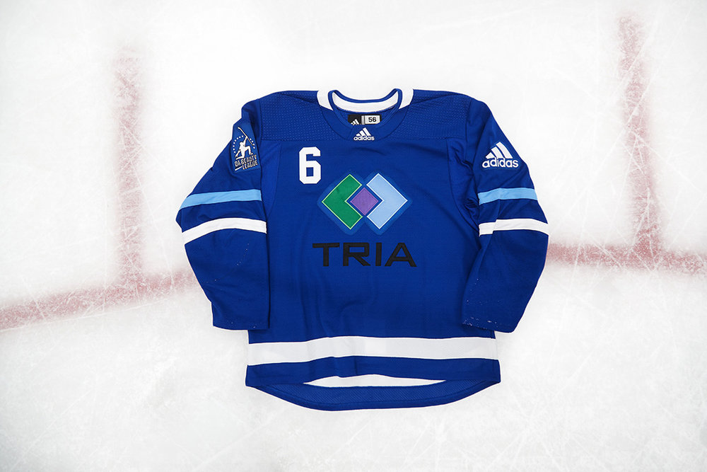 adidasHockey_Tria.jpg