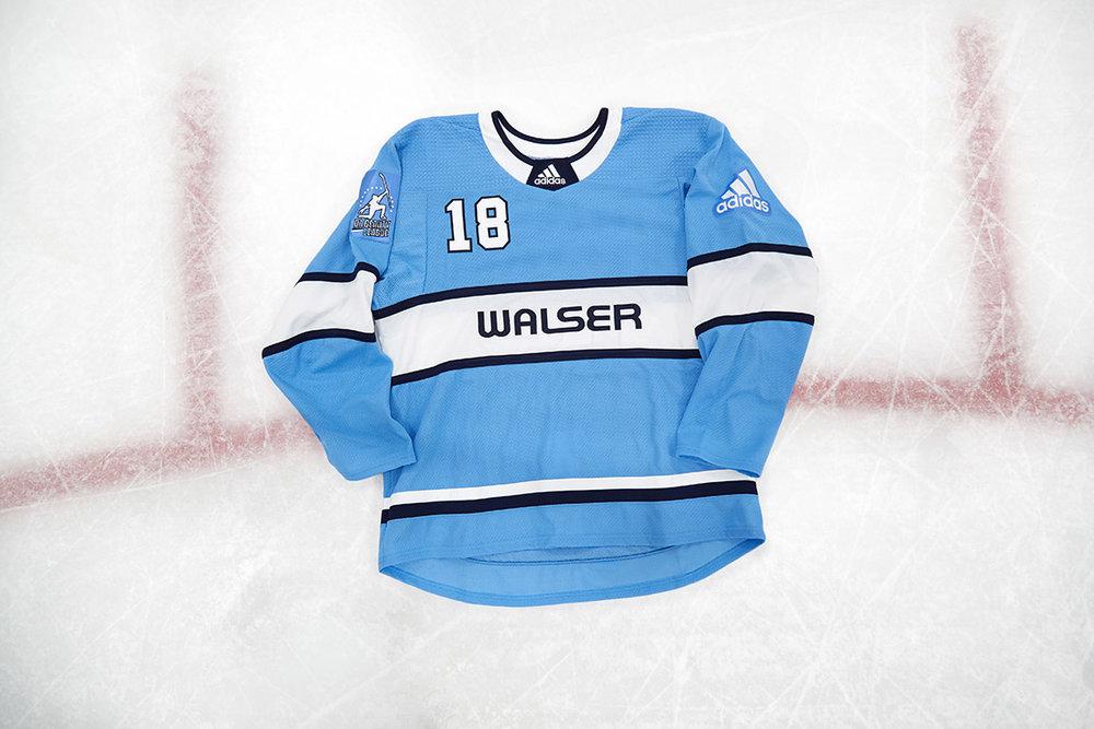 adidasHockey_Walser.jpg