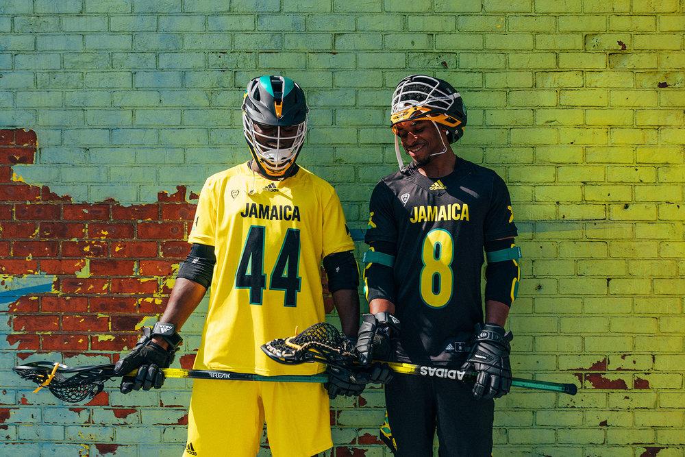 adidasLacrosse x TeamJamaicaLAX _01.jpg
