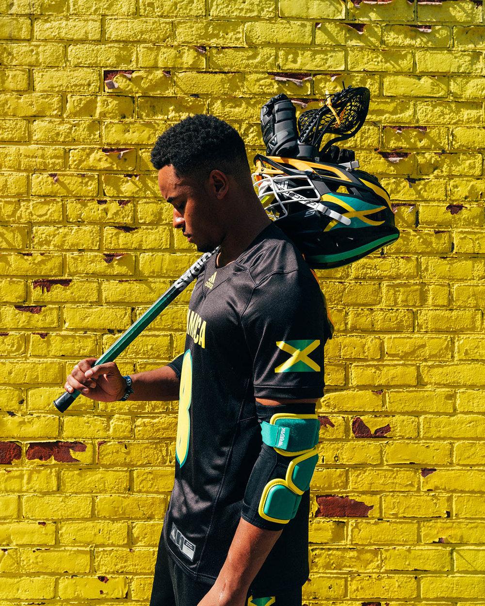 adidasLacrosse x TeamJamaicaLAX _02.jpg