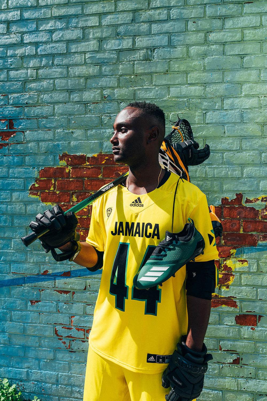 adidasLacrosse x TeamJamaicaLAX _03.jpg