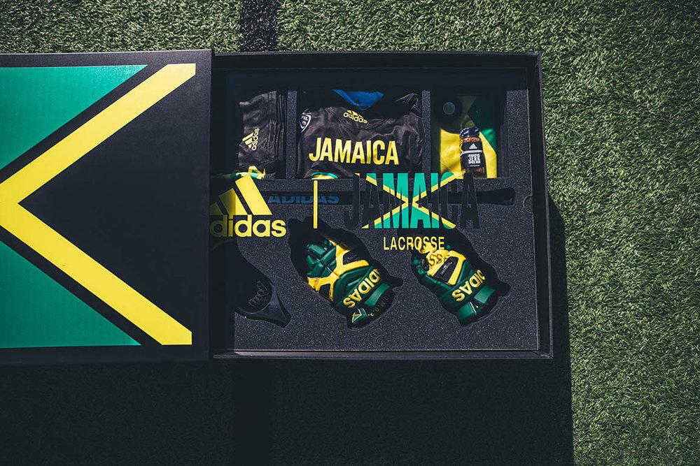 adidasLacrosse x TeamJamaicaLAX _Kit03.jpg