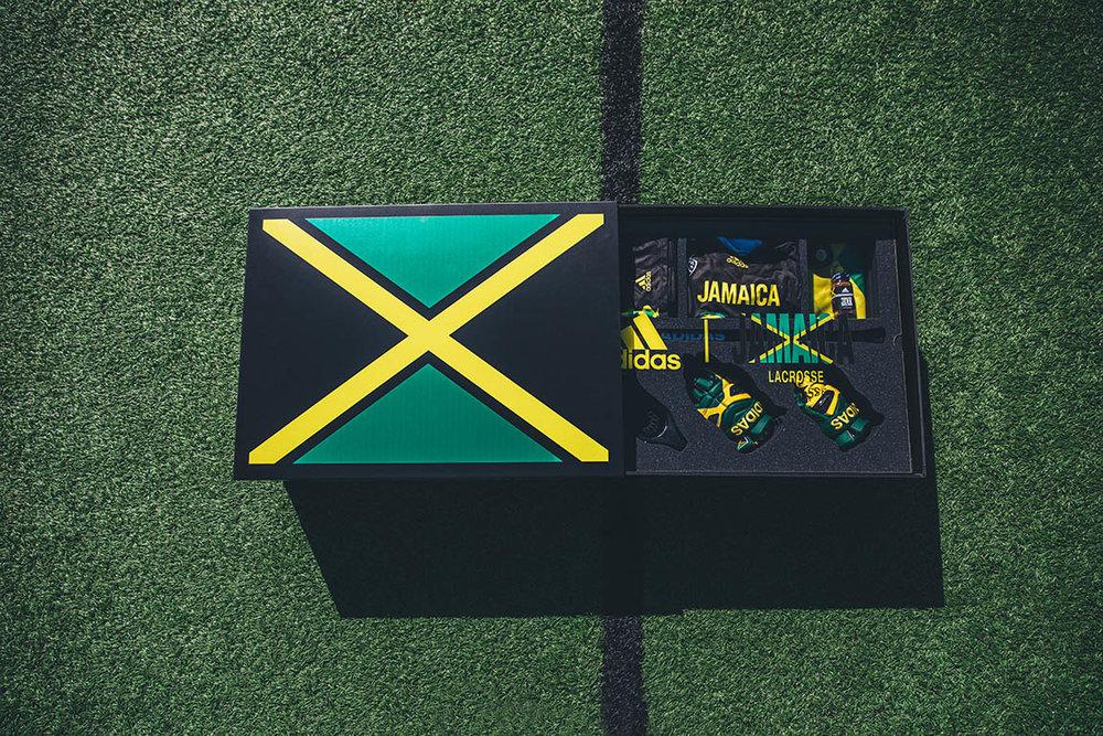 adidasLacrosse x TeamJamaicaLAX _Kit02.jpg
