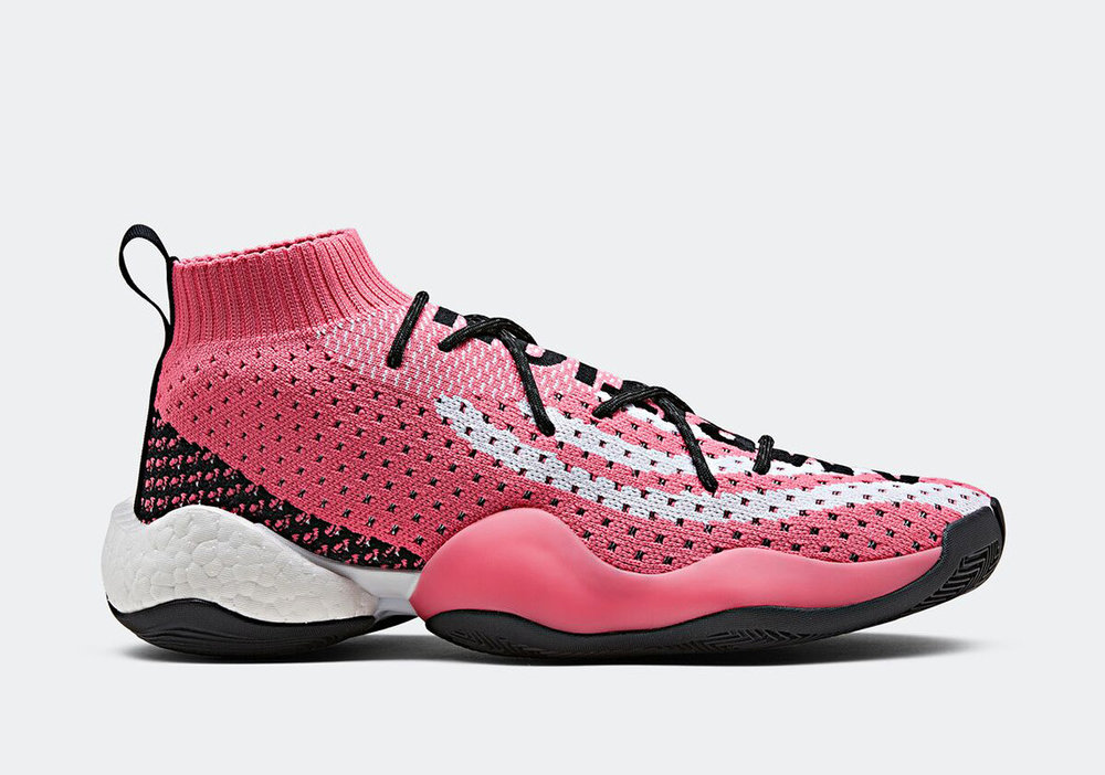 pharrell-adidas-crazy-byw-ambition-11.jpg