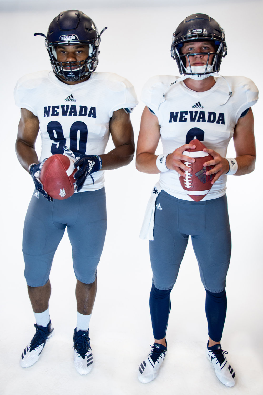 2018 Nevada Football Jersey Reveal-11.jpg