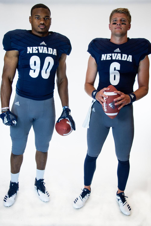 2018 Nevada Football Jersey Reveal-3.jpg