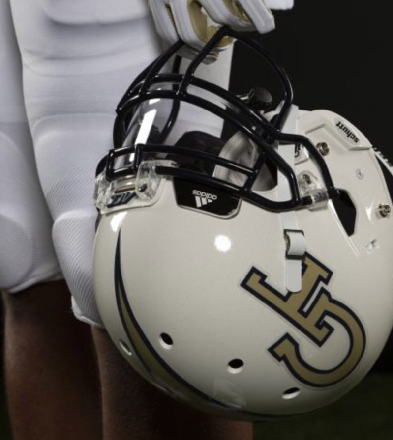 cfc638cba07 New Unis for Georgia Tech