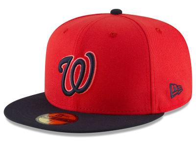 9b57763a1d0 2018 MLB Players Weekend Caps — UNISWAG