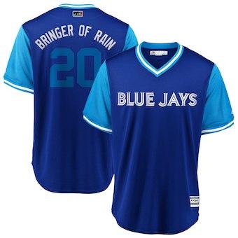 Blue Jays.jpeg