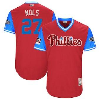 Phillies.jpeg