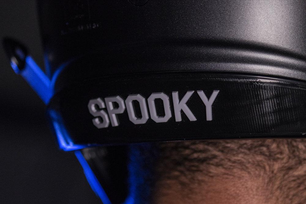 Spooky close back.JPG