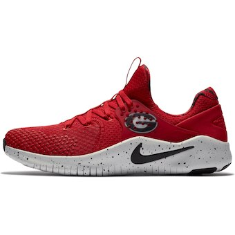 a89c867f5cd72 Nike Free TR V8 College Trainers — UNISWAG