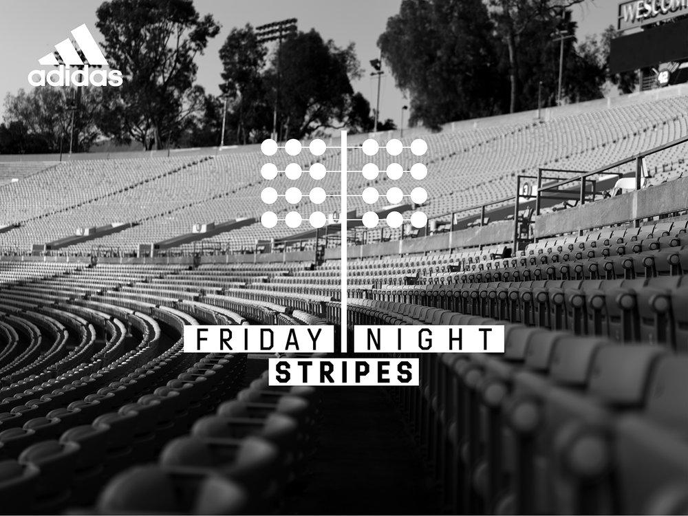 FridayNightStripes Logo_02.jpg