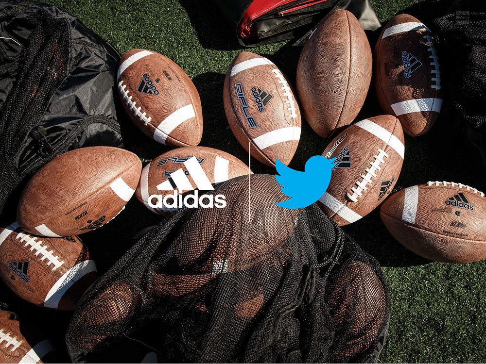 adidas x Twitter Logo_01.jpg