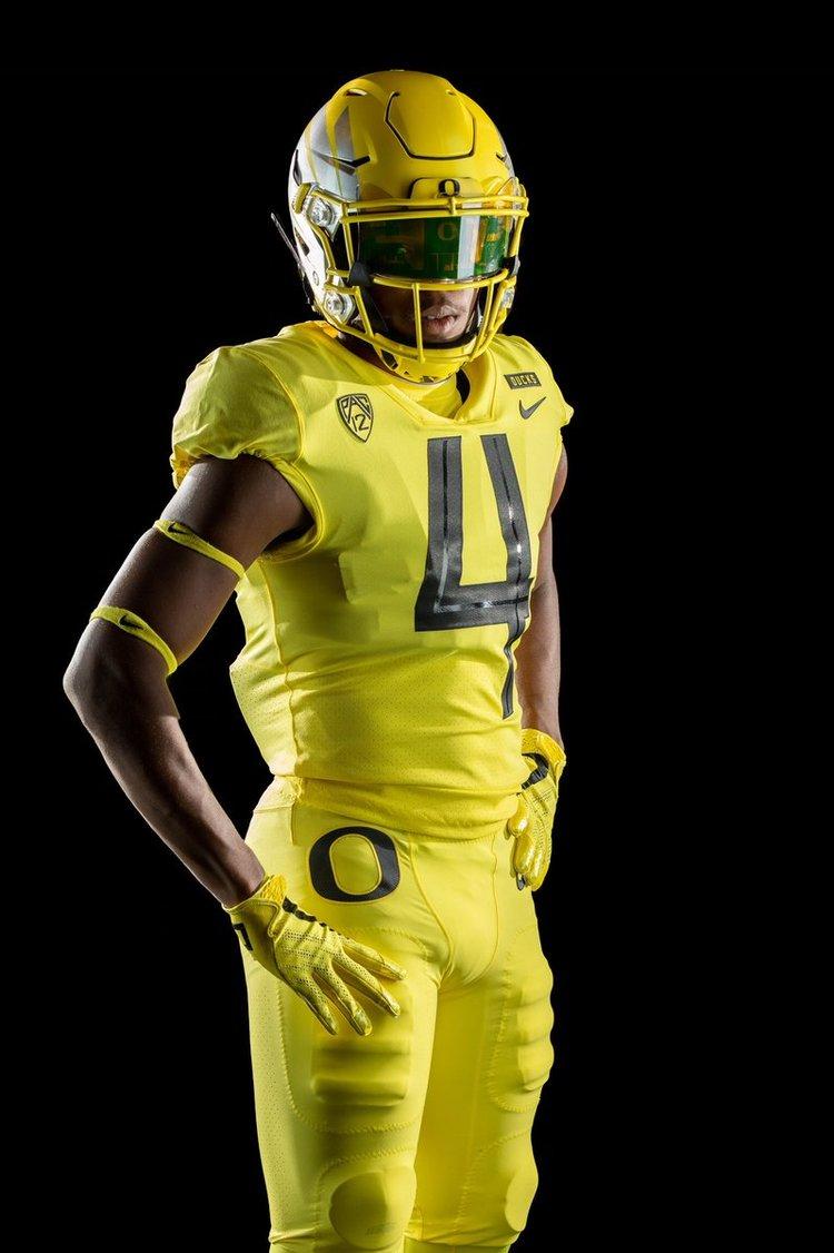New Oregon Uniforms — UNISWAG 05c68483d