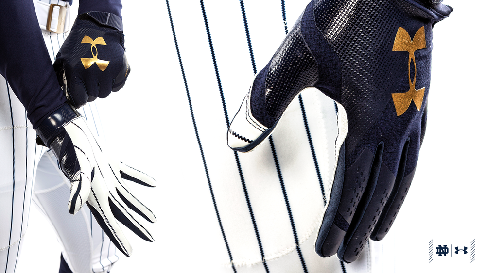 gloves_retouch_2.png