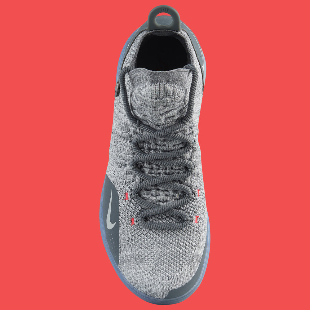 newest d2a52 8eb0f nike-kd-11-cool-grey-AO2604-002-3.