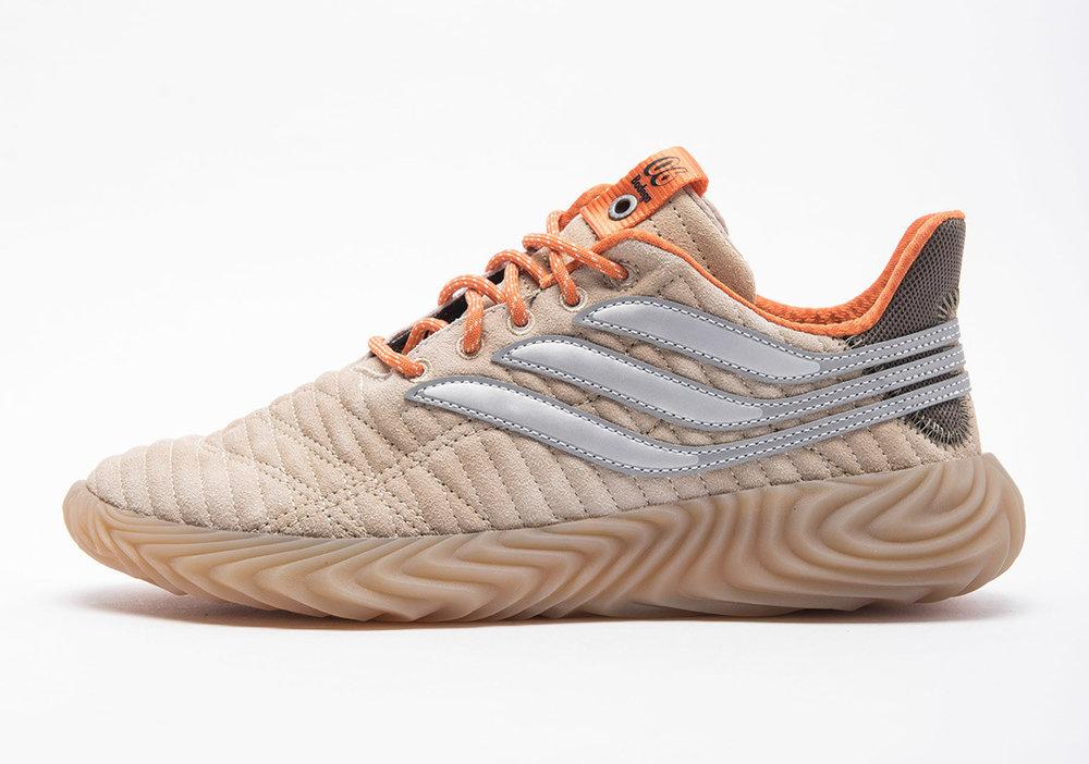 adidas-consortium-sobakov-bodega-BC0818-1.jpg