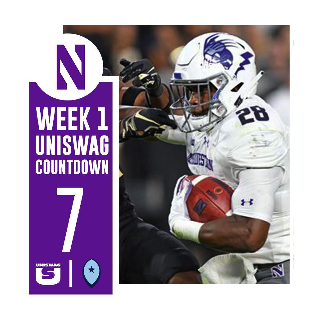 7 Northwestern.jpg