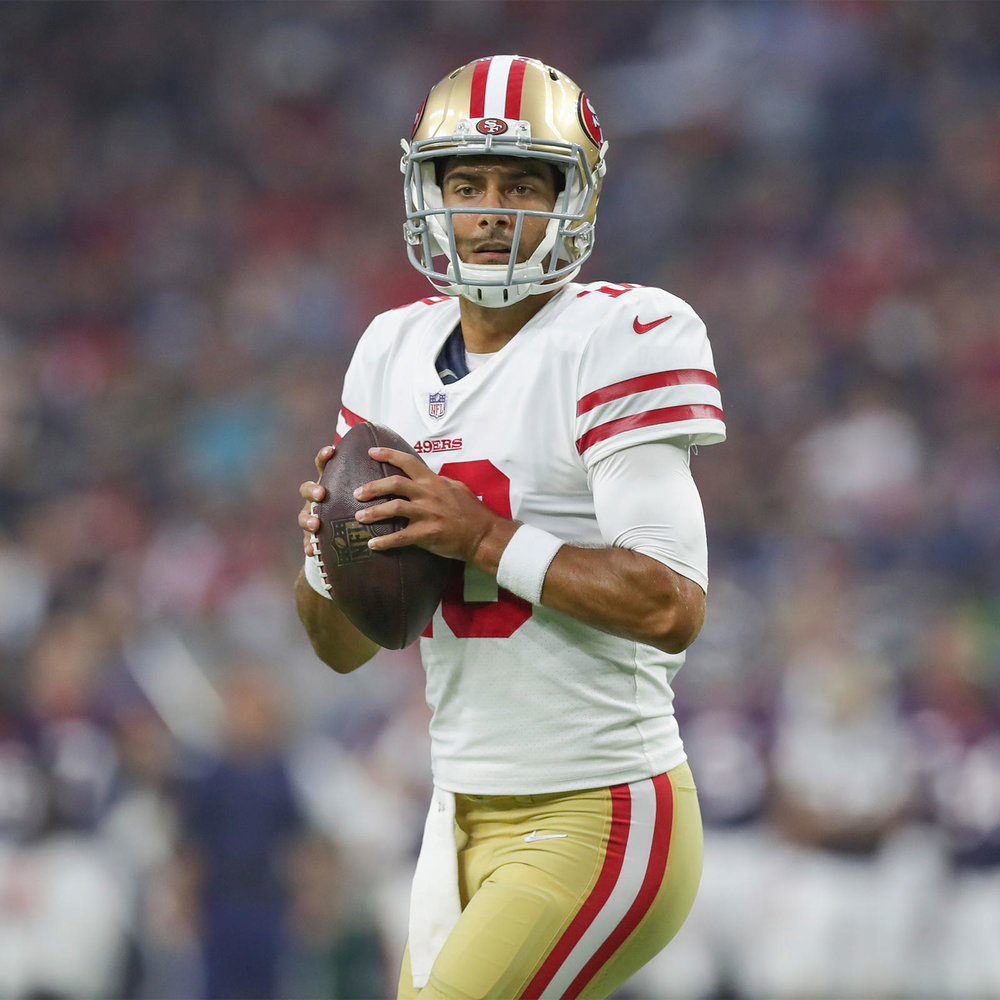 JimmyGaroppolo_SanFrancisco49ers_JordanBrand_re_square_1600.jpg