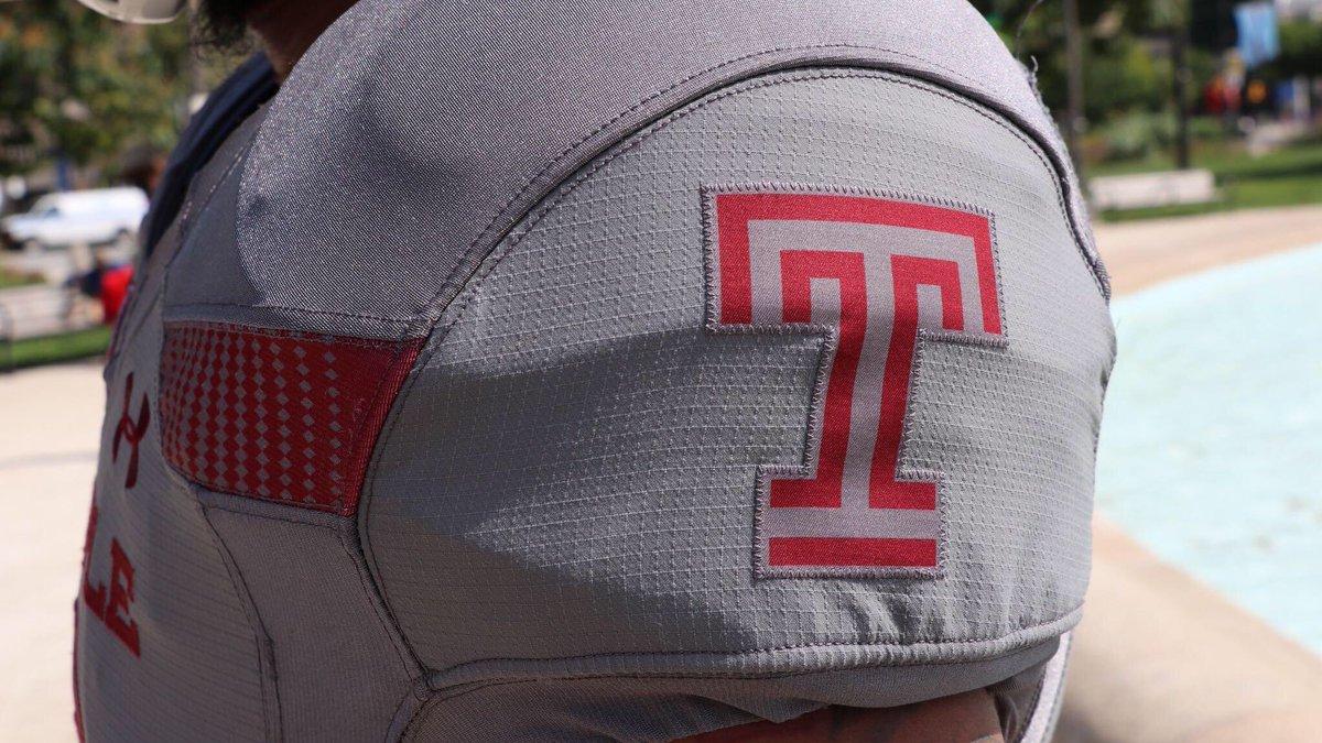 Temple Grey Uniform — UNISWAG dd2ae01de