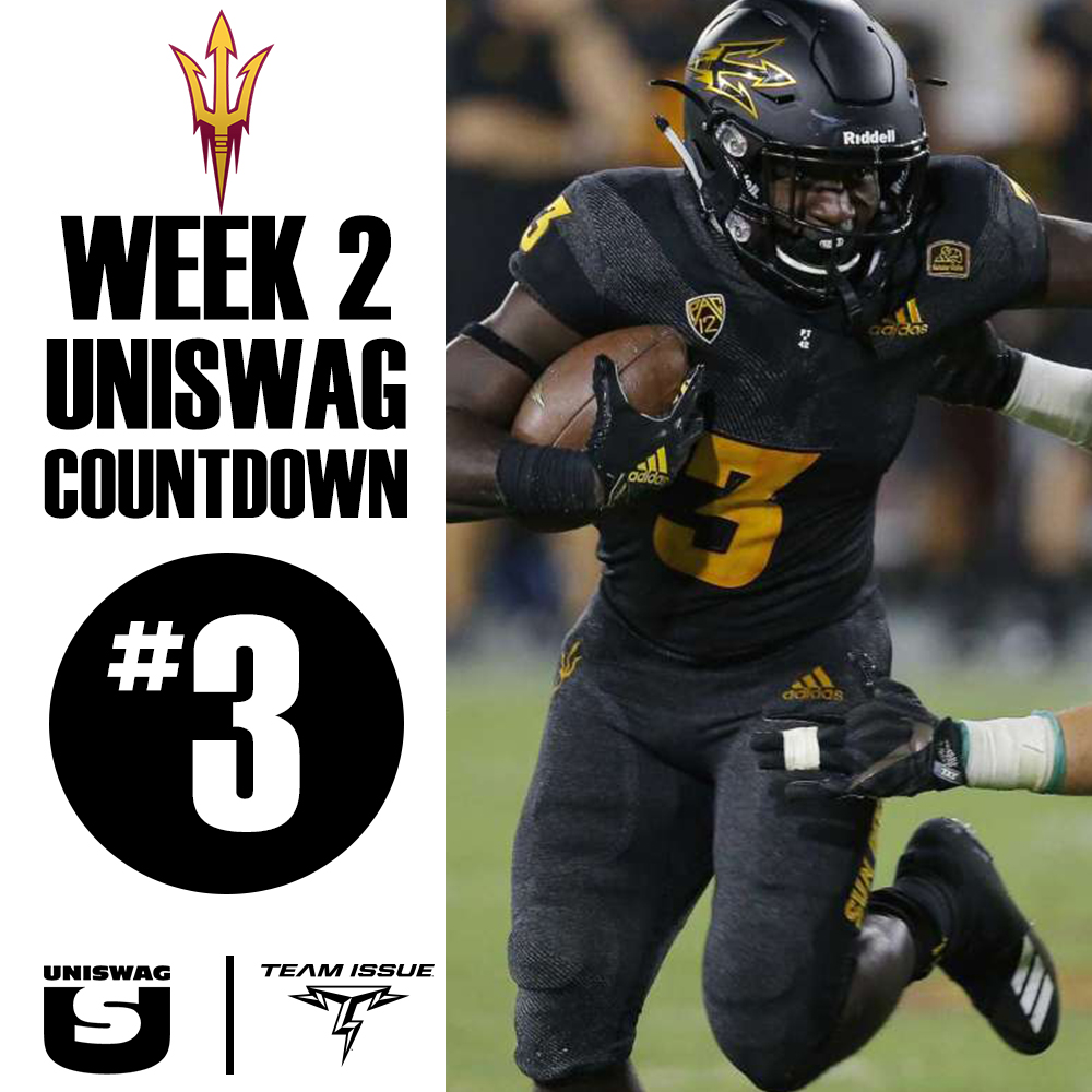 eb27ca3ebf2 Write Blogs — UNISWAG