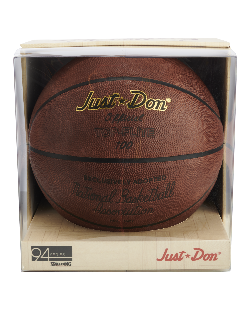 Spalding X Just Don Box (open box).png