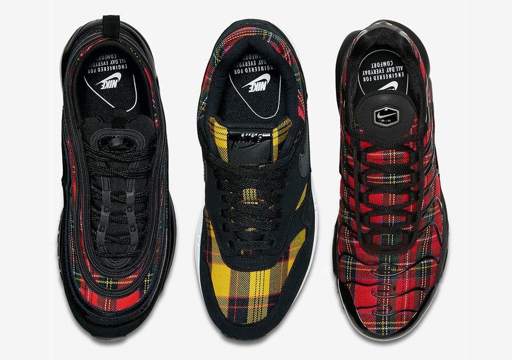nike-sportswear-tartan-pack.jpg