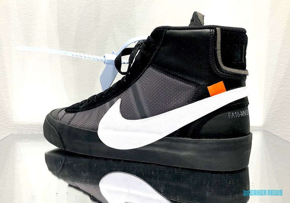 off-white-nike-blazer-black-white-photos-6.jpg