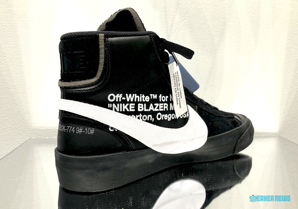 off-white-nike-blazer-black-white-photos-4.jpg