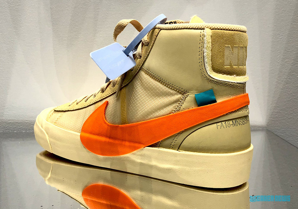 off-white-nike-blazer-tan-orange-photos-3.jpg