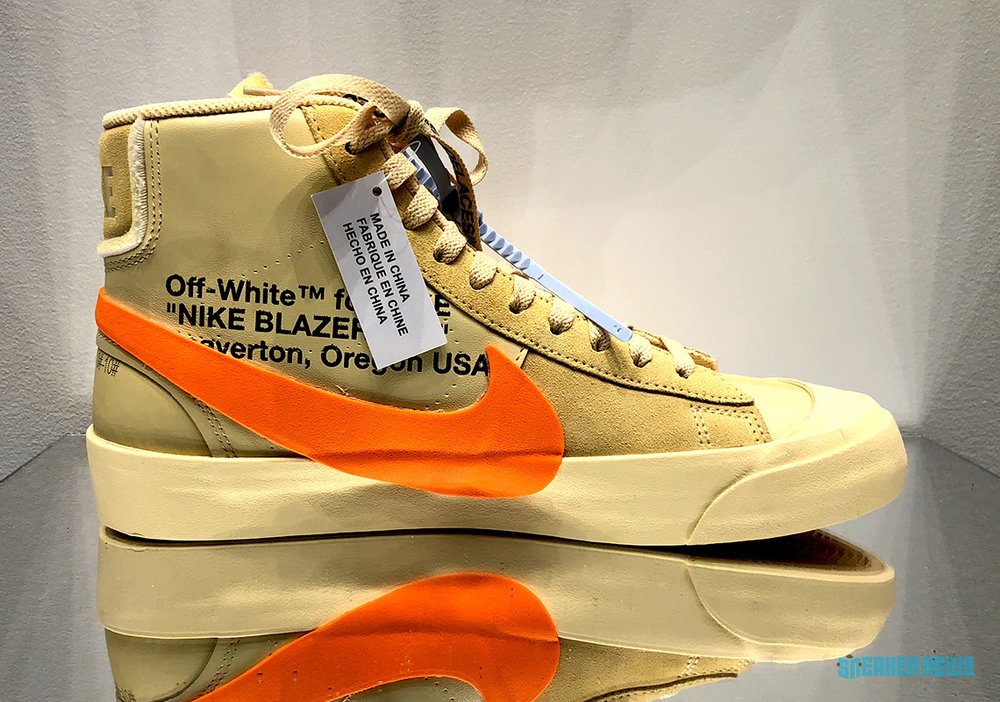off-white-nike-blazer-tan-orange-photos-4.jpg