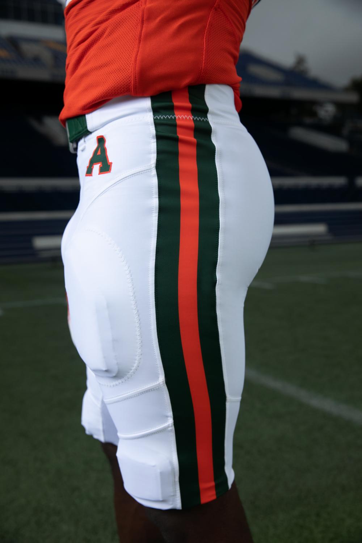CSU Aggie Throwback Uniform (4)_1.png