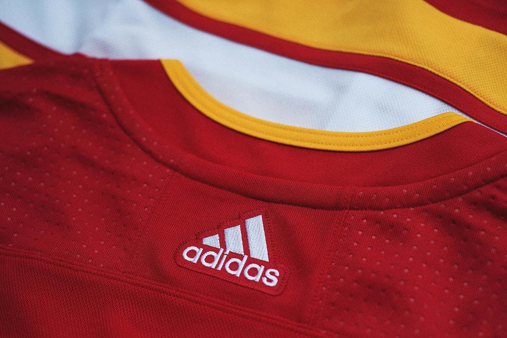 adidasHockey x Flames 3rd Jersey_004.jpg