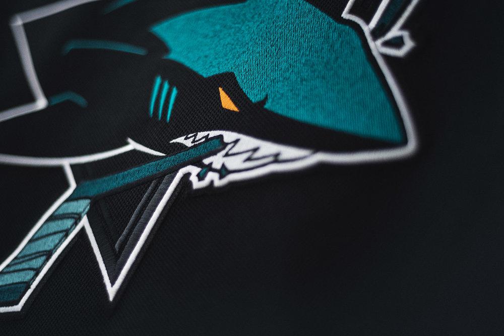 adidasHockey x Sharks 3rd Jersey_008.jpg