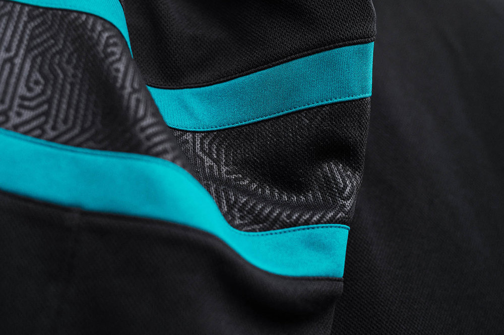 adidasHockey x Sharks 3rd Jersey_010.jpg