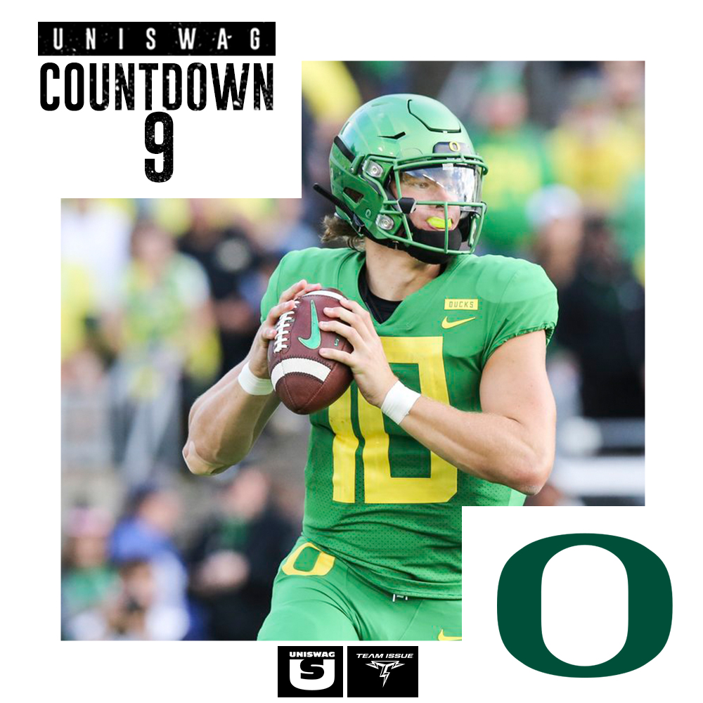 9 Oregon.jpg