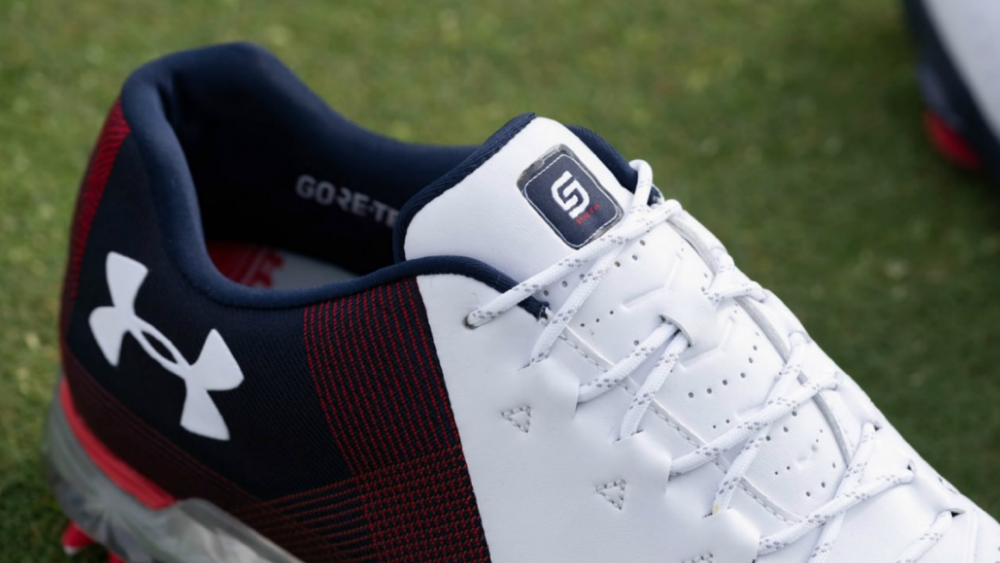 Spieth 2 Ryder Cup_ Retail (3)_0.png