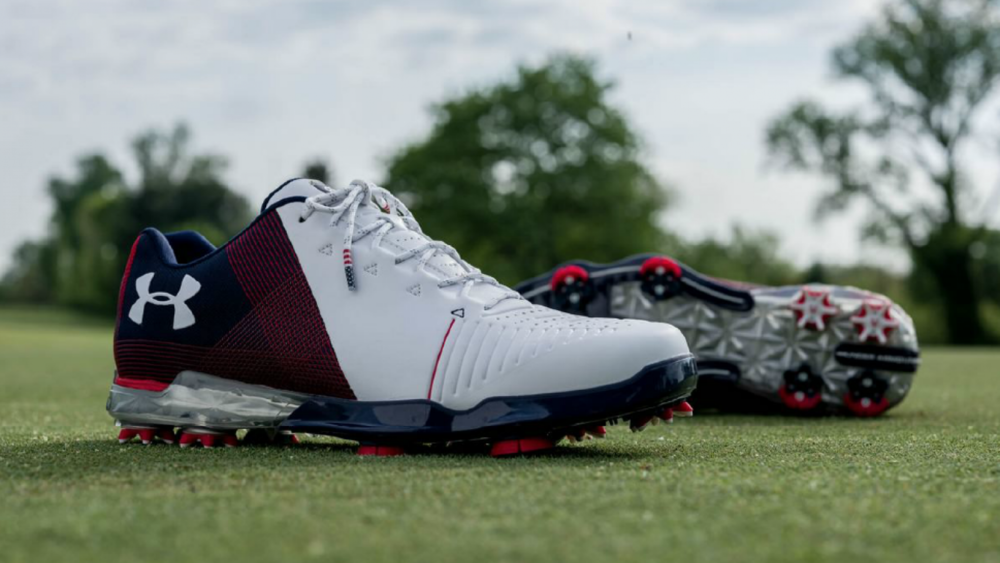Spieth 2 Ryder Cup_ Retail (4)_1.png