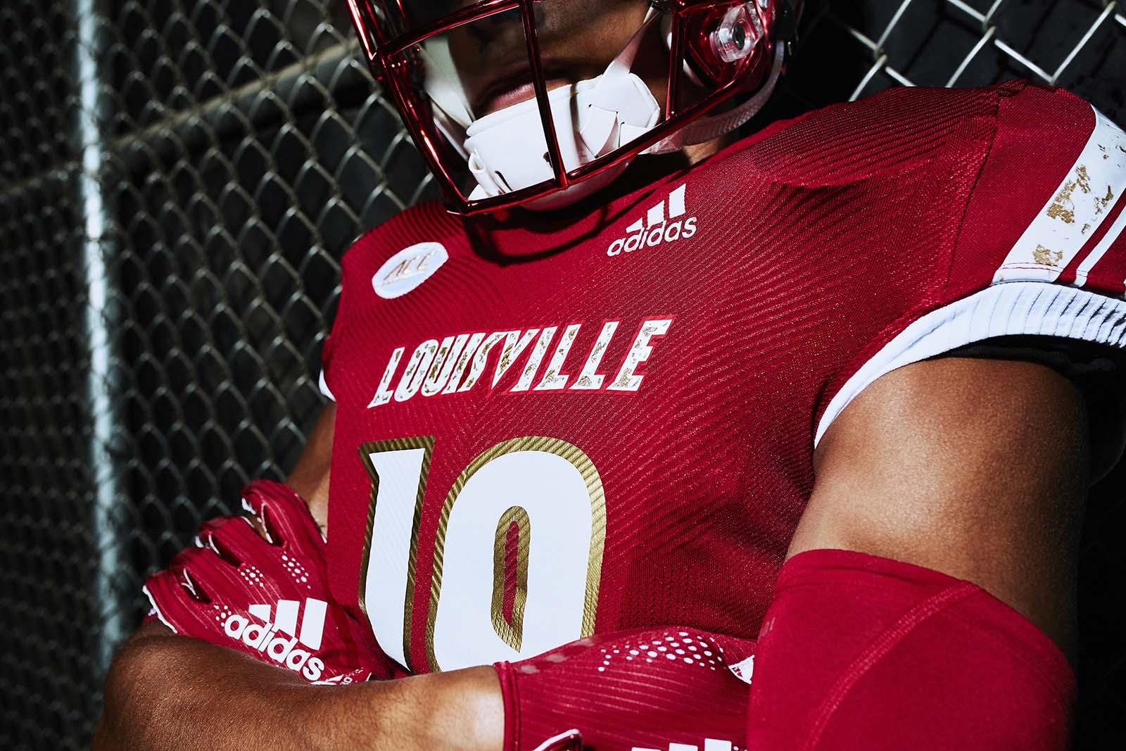 adidas x Louisville_HardKnox_01.jpg