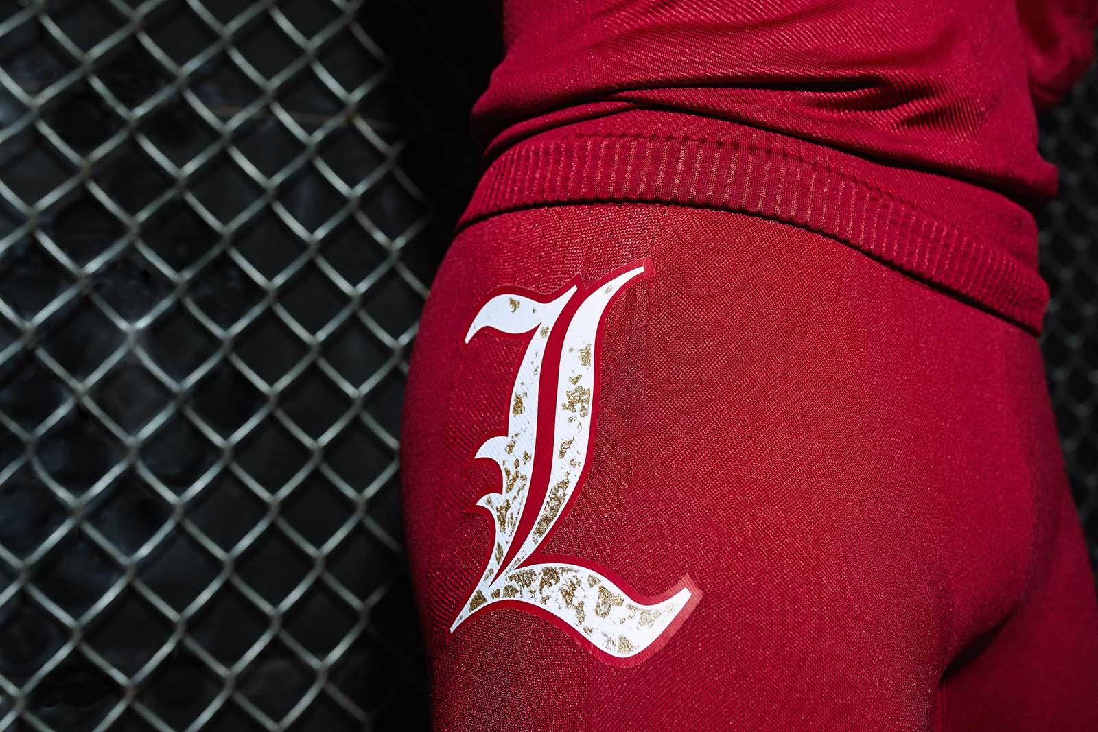 adidas x Louisville_HardKnox_06.jpg