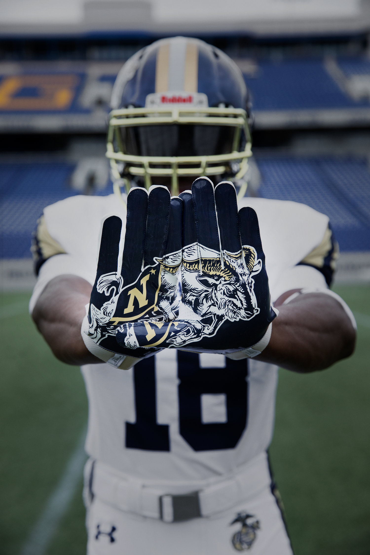 429d164f2d1b Navy Uniforms for the Army-Navy Game — UNISWAG