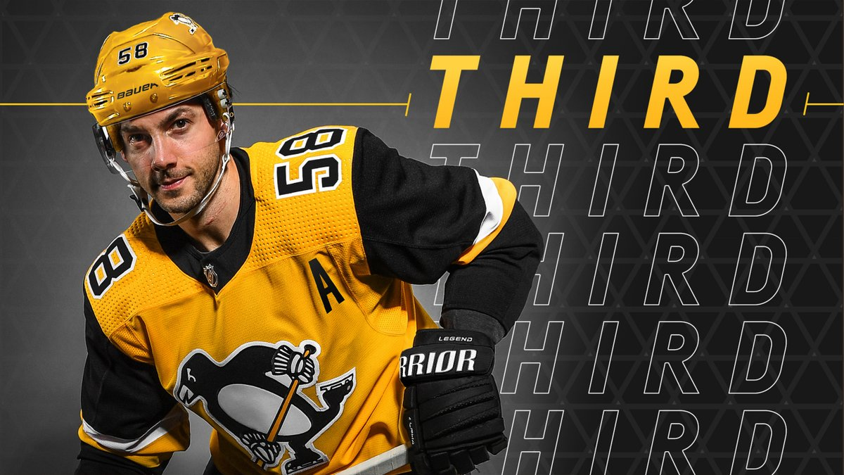 Pittsburgh Penguins Classic Gold Third Jersey — UNISWAG 97605647a