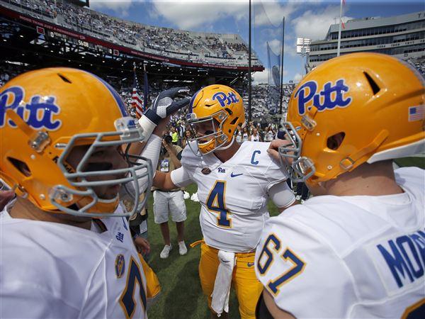 Pittsburgh-v-Penn-State-4-1532244496.jpg