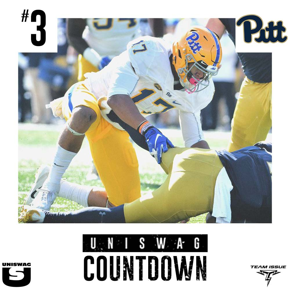 3 Pitt.jpg
