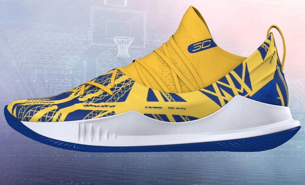 under-armour-curry-5-ring-night-2.jpg
