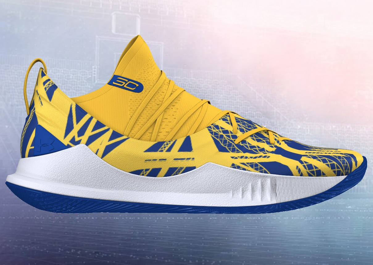 e356c60431d under-armour-curry-5-ring-night-3.jpg