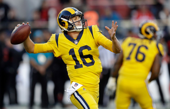 Jared-Goff_LA_Rams_Color_Rush_jerseys_2017_game.jpg