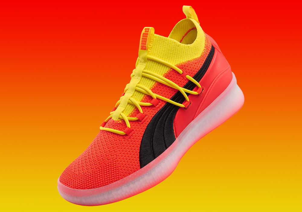 new arrivals 4d618 8a519 puma-clyde-court-disrupt-release-date-price-5.